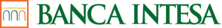 logo banca intesa mm